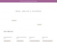 bruidenbeautyshop.nl