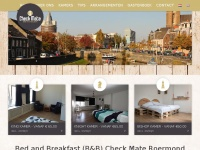 checkmateroermond.nl