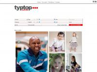 Typtop.com - TypTop Casting
