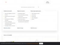 sauna-info.nl