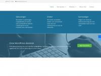 wordpressor.nl
