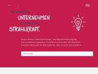 Impuls-werbeagentur.at - IMPULS Werbeagentur in Radstadt im Pongau