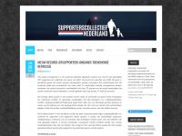supporterscollectiefnederland.nl