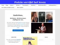 poezieverrijkt.nl