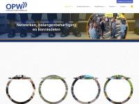 ondernemersplatformwaddinxveen.nl