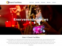 4eventfacilities.nl