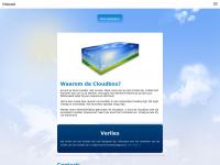 Petfarewell