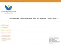 fysiotherapie-heuvelland.nl
