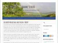 rianne-lampers.nl