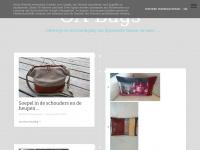 oabags.blogspot.com