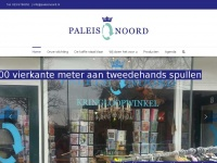 paleisnoord.nl