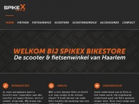 yournewwebsite.nl