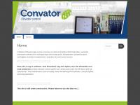 convator.com