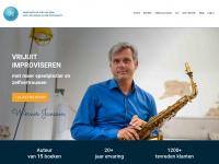 improcircle.nl