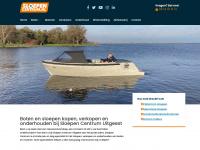 sloepencentrum.nl