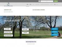 golfclubwelderen.nl
