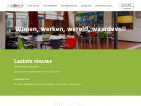 spankerkampen.nl