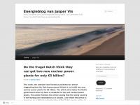 jaspervis.wordpress.com