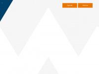 willem-twee.nl