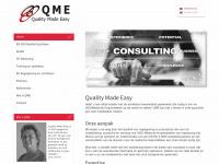 qualityeasy.nl