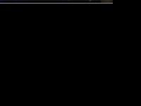 Verlichting lampen  Winterswijk | Embsen Licht en Advies