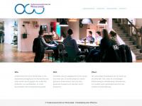 ondernemerscentrum-winterswijk.nl