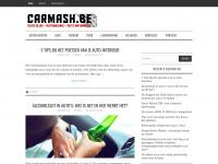 carmash.be