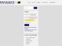 Pcn.nl - Home