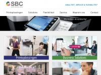 solutionbusinesscenter.nl