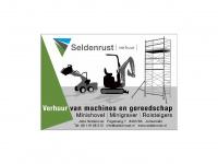 seldenrust.nl