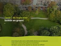 treeologic.nl