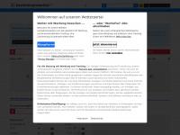 Kachelmannwetter.com - Wetter HD | Wetter von kachelmann.