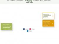 nu-n-nu.nl