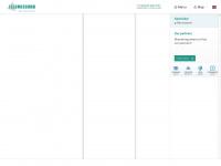 Illumisound | LED technology producer