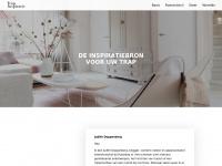 trapinspiratie.com