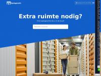 opslagmarkt.nl