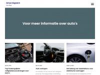 autogarage-emmeloord.nl