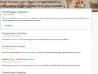 transportdiensten-ettenleur.nl