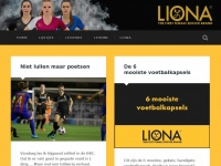 lionasoccer.wordpress.com