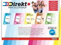 directprintshop.nl