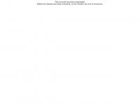 cargopartner.nl