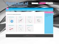 printloket.nl