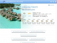 lastminute-allinclusive.net