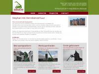 verreikertexel.nl