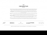 inventusgroup.be