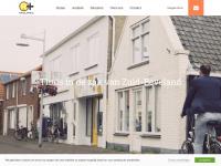 rplusmakelaardij.nl
