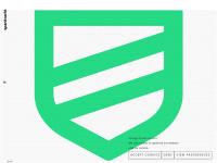 spankrachtontwerpers.nl