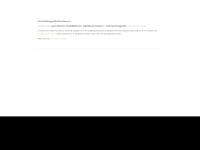 zakelijkefotograaf.nl