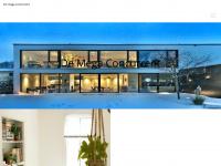 demegaconcurrent.nl