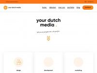 yourdutchmedia.nl